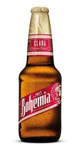 cerveza_bohemia