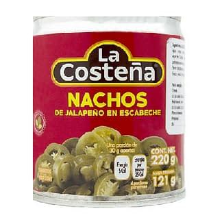 Jalapenos-nachos-220gr-La-Costena