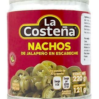 Jalapeños-nachos-220gr-La-Costeña