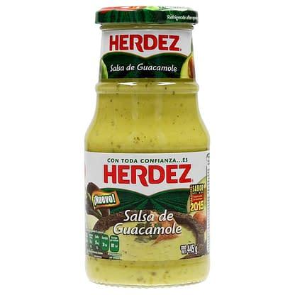 herdez-guacamole-445g