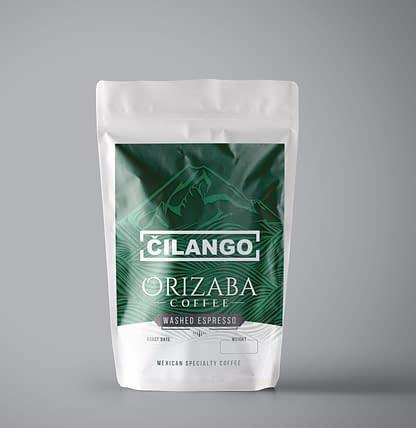 Orizaba_coffee