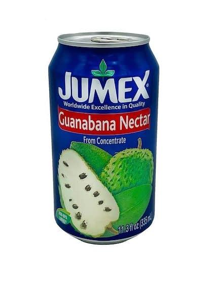 jumex-guanabana-nectar-335ml