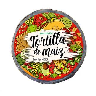 Tortilla_Azul_10pcs