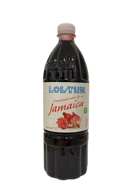 concentrate-jamaica-lol-tun-1lt